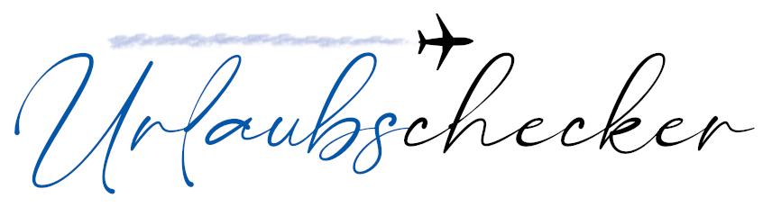Urlaubschecker Blog