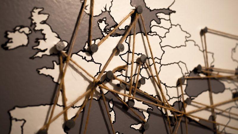 Wie planen wir einen Städtetrip? Europa – Edition