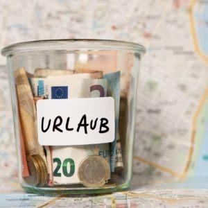 6 Kostenpunkte, die im Urlaub oft vergessen werden